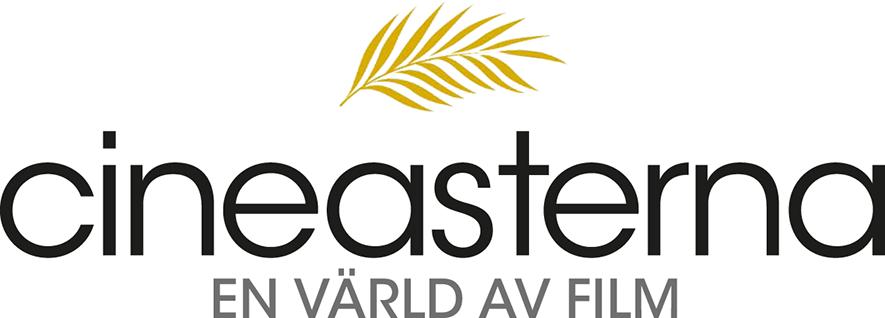 Cineasterna