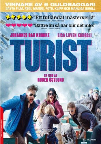 nya svenska filmer